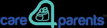 Care4parents Logo