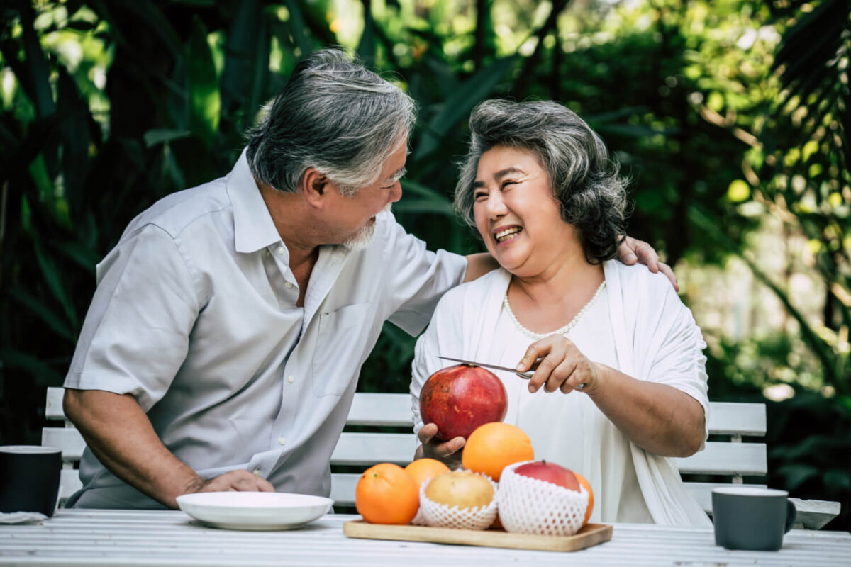 Lifestyle Changes Needed After Stroke